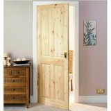 Red Deal Doors (11)